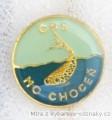 Rybářský odznak ČRS MO Choceň