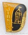 Rybářský odznak ČSRS MO Jirkov