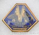 Rybářský odznak ČSRS MO Karlovy Vary