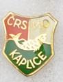 Rybářský odznak ČRS MO Kaplice