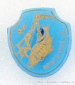 Rybářský odznak RK Opatovce nad Labem