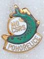 Rybářský odznak MO ČSRS Pohořelice