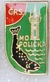 Rybářský odznak ČRS MO Polička