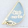 Rybářský odznak ČRS MO ŽII