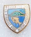 Rybářský odznak ČSRS MO Roudnice nad Lab