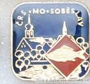 Rybářský odznak ČRS MO Soběslav