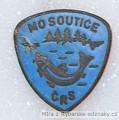 Rybářský odznak ČRS MO Soutice