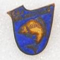 Rybářský odznak ČRS MO Hostivař
