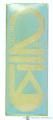 Rybářský odznak Silon 1975