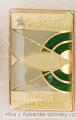 Rybářský odznak Odznak zdatnosti