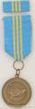 Rybářský odznak 20 let ČRS 1989