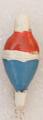 Rybářský odznak Splávek