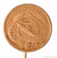 Rybářský odznak Za vynikajúce zásluhy SR