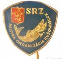 Rybářský odznak SRZ MO Ružomberok