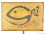 Rybářský odznak SRZ MO Prešov