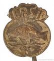 Rybářský odznak ĽRST 1949