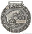 Rybářský odznak IX. Celostátní mistrovst