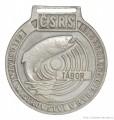Rybářský odznak Celostátní mistrovství R