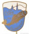 Rybářský odznak ČSRS MO Šumperk