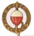 Rybářský odznak LRS Karviná