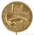 Rybářský odznak MsO SRZ Galanta 1950-201