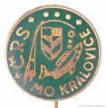 Rybářský odznak ČRS MO Kralovice