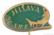 Rybářský odznak MO SRZ Jelšava