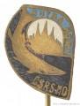 Rybářský odznak ČSRS MO Kutná Hora