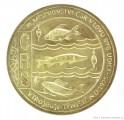 Rybářský odznak III. Mistrovství ČSR v L