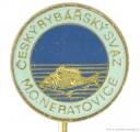 Rybářský odznak ČRS MO Neratovice